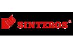 Синтерос